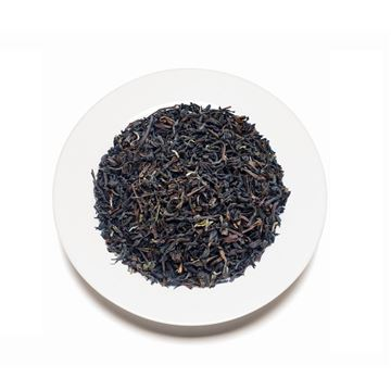 Picture of Margaret's Hope Darjeeling Black Tea