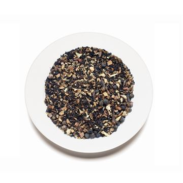 Picture of Spicy Chai Black Tea
