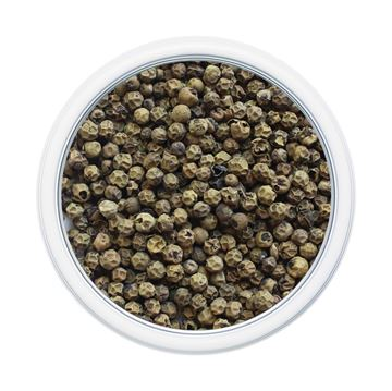 Picture of Green Peppercorns