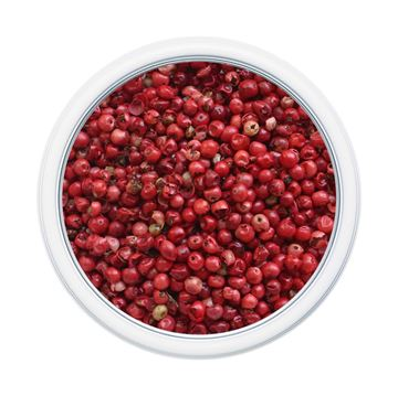 Picture of Pink Peppercorns