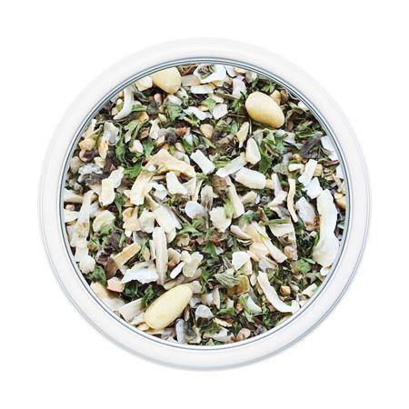 Picture of Basil, Garlic & Pine Nut Pesto