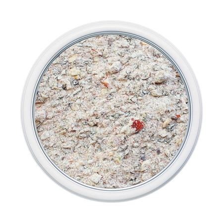 Picture of Basil Sundried Tomato Blend