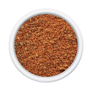Picture of Cajun Citrus Seasoning