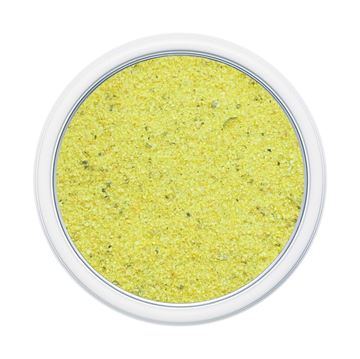 Picture of Key Lime Seafood Seasoning