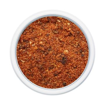 Picture of Red Pepper Grilling Blend