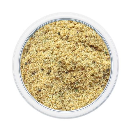 Picture of Roasted Turkey Blend