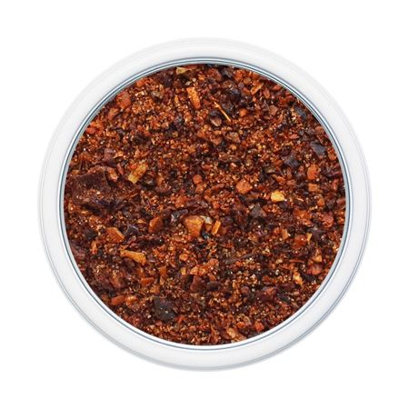 Picture of Sundried Tomato Rub