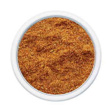 Picture of Tandoori Rub