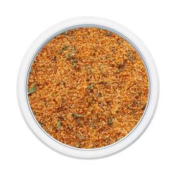 Picture of Thai Seasoning