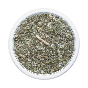 Picture of Zesty Lemon & Dill Seasoning
