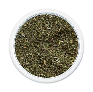 Picture of Dill Weed