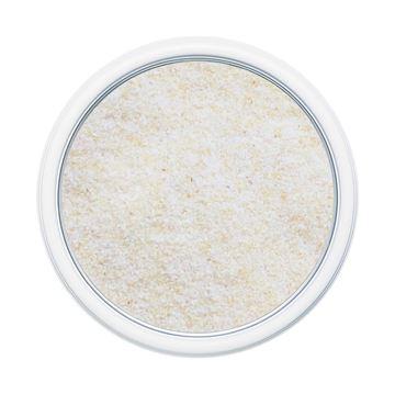 Picture of Garlic Salt
