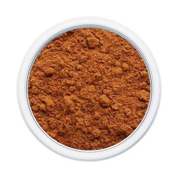 Picture of Cinnamon Saigon 4% Oil