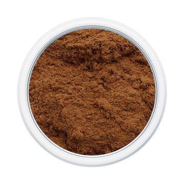 Picture of Cinnamon Saigon 5% Oil