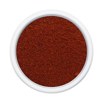 Picture of Paprika Hungarian Sweet
