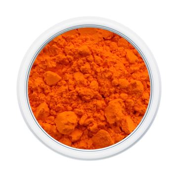 Picture of Cheddar Cheese Powder