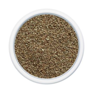 Picture of Celery Seed