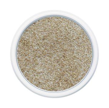Picture of Celery Salt