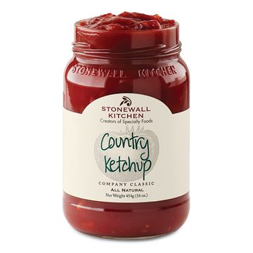 Picture of Country Ketchup
