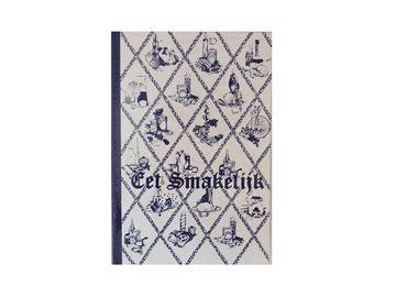 Picture of Eet Smakelijk