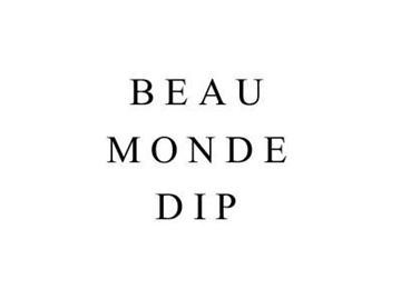 Picture of Beau Monde Dip