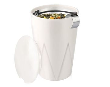 Picture of Forte Kati Tea Infuser Mug