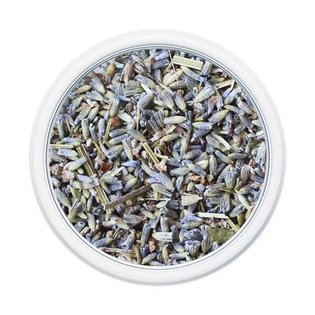 Picture of Lavender Sweet Dreams Sleepy Tea