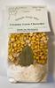 Picture of Creamy Corn Chowder Soup