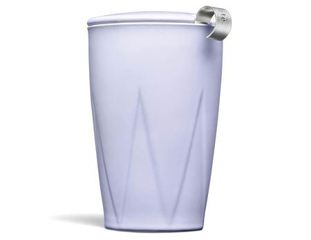 Picture of Dolce Vita Kati Tea Infuser Mug